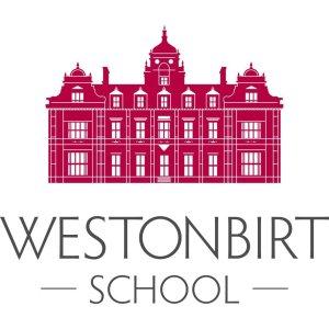 Westonbirt School - Falconry Birds of Prey