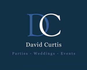 David-Curtis-Events-Logo-trans