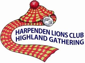 Highland-Gathering-V-LoRes1-1