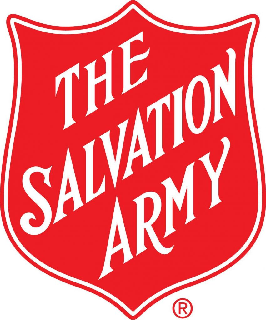 stk_salvation-army-logo