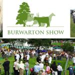 blog-burwarton-642x394