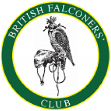 British Falconers Club