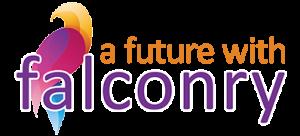 A Future With Falconry