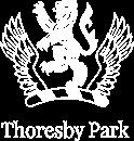 thoresbyparklogo